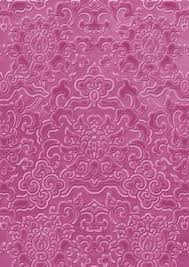cerise embossed pattern wallpaper a4 backing paper cup314648 10