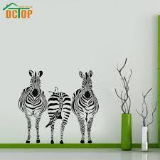 online buy wholesale wall zebra from china wall zebra wholesalers
