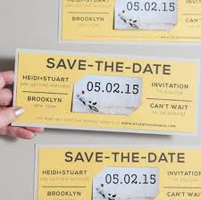 Make Your Own Save The Dates The 25 Best Cheap Save The Dates Ideas On Pinterest Save The