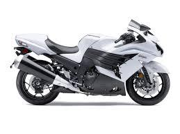 cbr bike mileage kawasaki ninja zx 14r price specs review pics u0026 mileage bike vale