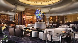 Buffet At The Bellagio by Baccarat Bar A Sophisticated Bar U0026 Lounge Bellagio Las Vegas