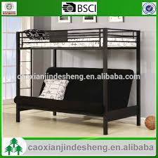 double futon bunk bed double futon bunk bed suppliers and