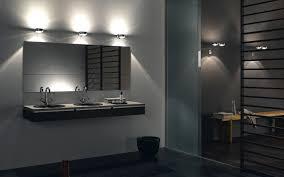 modern bathroom light fixtures home design u0026 home decor