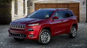 jeep grand cherokee 2016 2016 jeep grand cherokee overland 4x4 the urban warrior u2013 the car