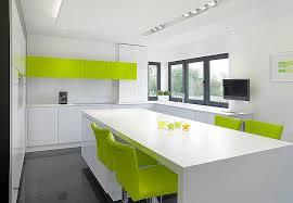 cr r cuisine en ligne faire sa cuisine en 3d conforama beautiful creer sa cuisine en 3d