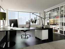 office 30 trend decoration feng shui house floor s for