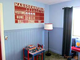 Home Design And Plan Home Design And Plan Part - Sports kids room