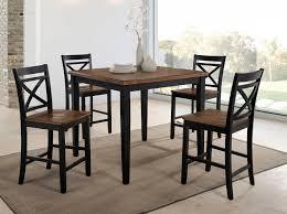 steinhafels dining dining sets