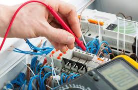 power wiring color codes enlighten me