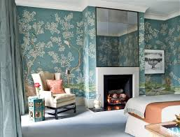 bedroom mesmerizing cool bedroom inspirations with fireplaces