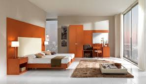 Ultra Modern Bedroom Furniture - contemporary bedroom sets made in italy contemporary bedroom