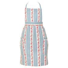 kitchen textiles u2013 tagged