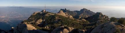 montserrat mountain wikipedia