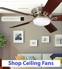 Light Fixtures With Fans Fan Ceiling Fans And Lighting