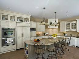 updated kitchen ideas spacious updated kitchen orren pickell building group hgtv