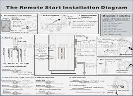 beautiful car alarm system wiring diagram ideas everything you