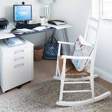 Things To Do With A Spare Room Small Home Office Design Ideas Ideal Home