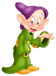 dopey snow white dwarf png image gallery yopriceville