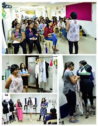 Bsc Interior Design Colleges In Kerala Best Fashion And Interior Designing College Institute In India