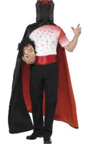 Randy Orton Halloween Costume Buy Fancy Dress Costumes Jokers Masquerade Uk
