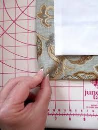 Lined Curtains Diy Inspiration Anna U0027s Nest How To Make Lined Curtains Http Annasnest Com