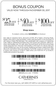clothing stores printable coupons in store coupon codes