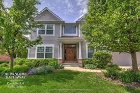 vernon il real estate vernon homes for sale