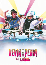 is u0027kevin u0026 perry go large u0027 available to watch on uk netflix
