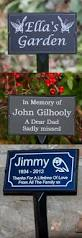 120 best memorial plaques crosses and stones images on pinterest