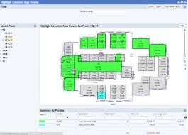 space planning tool remarkable architecture room design tool floor space planning tool stunning space planning highlight common area