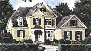 frank betz house plans southern living house plans frank betz homes zone