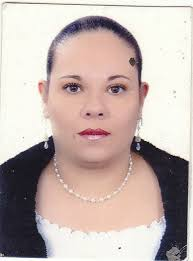 yolanda foster is loving her easy short hair 43 best yolanda foster images on pinterest yolanda foster real