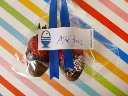 kids in the kitchen andia angelidou designer kids in the kitchen logo design art direction blue egg fish