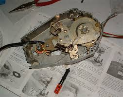mercury quicksilver control repair page 1 iboats boating forums