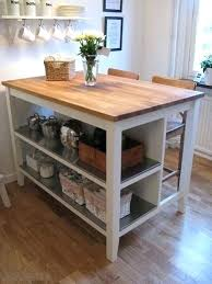 kitchen island ebay kitchen island sale canada for toronto kijiji carts ikea ebay uk