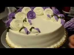 decoração de bolo com chantilly meus bolos pinterest