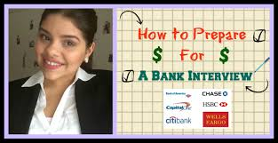 How To Make A Resume For A Bank Teller Job by How To Bank Teller Interview Makeup U0026 Advice Youtube
