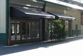 Cafe Awnings Melbourne Gc Sutherland Canvas Goods Shade Sails Cafe Blinds Sandpit