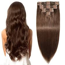 franck provost extensions beauty hair extensions find elailite products online at wunderstore
