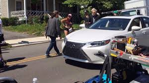 lexus of knoxville service chevy chase and burt reynolds film scene in market square wbir com