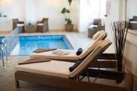 spa hotels devon and cornwall breaks