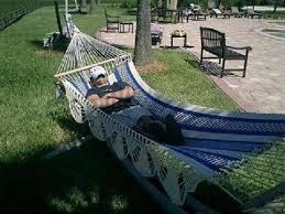 nicaraguan hammock nicaraguan hammock suppliers and manufacturers