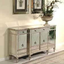 100 12 seat dining room table home design 79 awesome dining