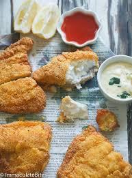 american fish recipes food fish recipes