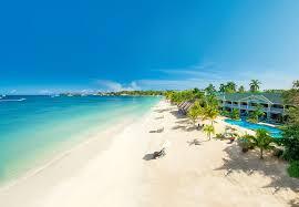 sandals negril beach resort u0026 spa luxury inclusive 2018 room