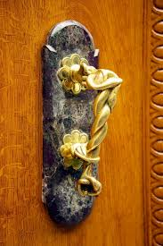 themed door knobs door handles door knockers exceptional christian photos