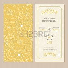 Wedding Card Design Background 275 596 Wedding Card Design Stock Illustrations Cliparts And