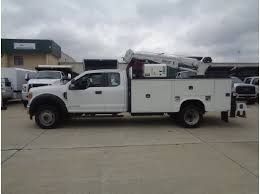 ford f550 utility truck for sale ford f550 service trucks utility trucks mechanic trucks in