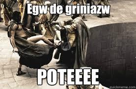 This Is Sparta Meme - this is sparta memes quickmeme