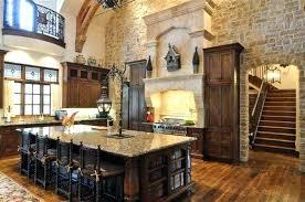 interior design ideas home 32 rustic decor ideas modern style rooms fattony